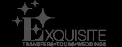 exquisite-logo